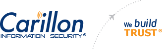 Carillon Information Security - We build trust
