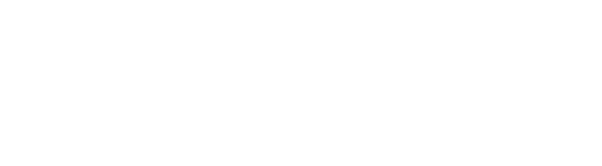 Software Solutions - Trust Validator